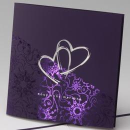 coeurs violet quotes. Black Bedroom Furniture Sets. Home Design Ideas