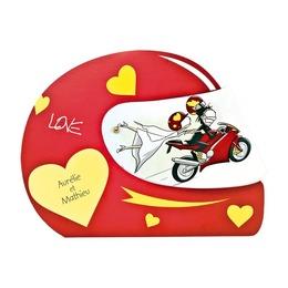 Mariage dessin humour - Dessin humour moto ...